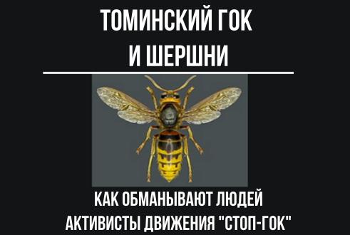 У активистов «Стоп-ГОКа» есть аргумент: «Воды надо много, её возьмут для Томинского ГОКа из Шершней и Челябинску её не останется». А что на самом деле?